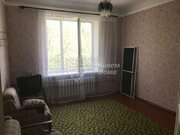 Продажа квартиры, Волжский, Им Панфилова ул - Фото 5