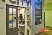 Аренда помещения 103 кв.м, м. Аэропорт, Аренда помещений свободного назначения в Москве, ID объекта - 900619510 - Фото 3