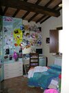 750 000 €, Вилла центр Италии код 130, Продажа домов и коттеджей в Италии, ID объекта - 500187962 - Фото 21