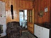 Продажа дома, Юргинский район - Фото 1