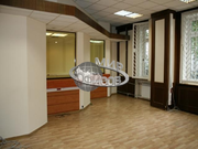 Офис, 256 кв.м.