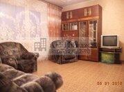 Сдам 1-ю Кировский р-н