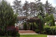 Продажа дома, Горячий Ключ, Ул. Ленина - Фото 2