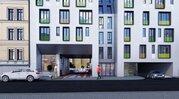 Продажа квартиры, Купить квартиру Рига, Латвия по недорогой цене, ID объекта - 314539735 - Фото 2