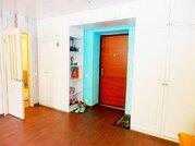 Продажа квартиры, Ярославль, Ул. Пирогова, Купить квартиру в Ярославле по недорогой цене, ID объекта - 321558451 - Фото 3