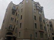 Квартира под ваш ремонт в отличной локации - Фото 4
