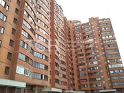 3-комн. квартира, Ивантеевка, ул Новая Слобода, 3 - Фото 1