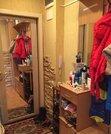 Продам 1-к квартиру, Серпухов г, улица Декабристов 1, Купить квартиру в Серпухове по недорогой цене, ID объекта - 321061513 - Фото 9
