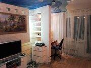 50 000 Руб., Предлагается квартира с дизайнерским ремонтом, Снять квартиру в Москве, ID объекта - 312142257 - Фото 13