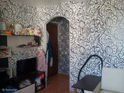 Квартира 1-комнатная Саратов, 3-я дачная, ул Лесная Республика