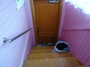 Продаётся дом а СНТ Заря - Фото 4