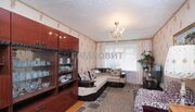 Продажа квартиры, Новосибирск, Ул. Дачная - Фото 1