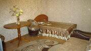 Сдаю в г Пенза 1 комнатную квартиру по суткам, Квартиры посуточно в Пензе, ID объекта - 321442042 - Фото 4