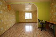 Продам квартиру на Шибанкова - Фото 4