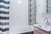 2 890 000 Руб., Продажа квартиры, Новосибирск, Ул. Большевистская, Купить квартиру в Новосибирске по недорогой цене, ID объекта - 325750809 - Фото 9