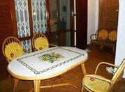 310 000 €, Продажа дома, Валенсия, Валенсия, Продажа домов и коттеджей Валенсия, Испания, ID объекта - 501711922 - Фото 2