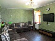 Просторный дом на Соколе, Продажа домов и коттеджей в Липецке, ID объекта - 502835883 - Фото 15