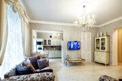 Продажа квартиры, Prnavas iela, Купить квартиру Рига, Латвия по недорогой цене, ID объекта - 320390326 - Фото 5