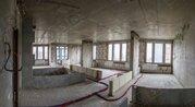 Продается квартира г.Москва, Краснобогатырская улица, Купить квартиру в Москве по недорогой цене, ID объекта - 321336247 - Фото 10
