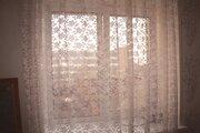 Продаю комнату на ул.Добросельской д.2в, Купить комнату в квартире Владимира недорого, ID объекта - 700977720 - Фото 9