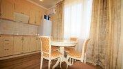 Квартира с двумя спальными комнатами в Центральной районе, Купить квартиру в Сочи по недорогой цене, ID объекта - 322623666 - Фото 6