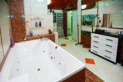 25 000 000 Руб., Квартира с видом на море в Сочи!, Продажа квартир в Сочи, ID объекта - 329428605 - Фото 34