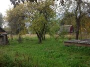 Участок 15 соток, в д. Скрипорово, с коммуникациями - Фото 2