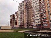 Продаю1комнатнуюквартиру, Осиновая Гора с, улица Аркадия Шипунова, .