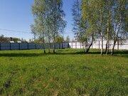 Жилой дом 140 кв.м. д.Любаново - Фото 3