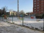 Продажа квартиры, Курган, М. Горького улица - Фото 4