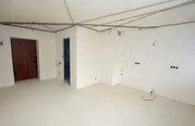 Продается квартира в г. Пушкино - Фото 1