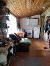Продажа дома, Восточная, Тогучинский район, Ул. Станционная - Фото 4