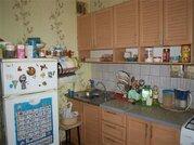 Продажа квартиры, Ярославль, Школьный проезд, Купить квартиру в Ярославле по недорогой цене, ID объекта - 321558438 - Фото 4