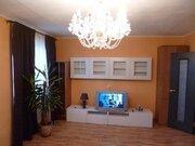 1 комнатная квартира, Аренда квартир в Красноярске, ID объекта - 322593189 - Фото 7
