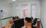 Продаётся восьмикомнатная квартира., Купить квартиру в Москве по недорогой цене, ID объекта - 317919241 - Фото 18