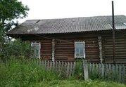 Продажа дома, Кудымкарский район, Улица Крайняя - Фото 1