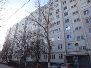 Продажа квартиры, Волгоград, Улица им. Быстрова
