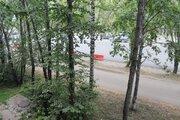 Октябрьский 61, Купить комнату в квартире Сыктывкара недорого, ID объекта - 700673690 - Фото 9