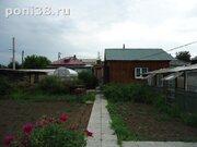 Продажа участка, Иркутск, Ул. Пржевальского