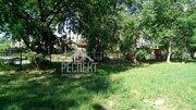 Продажа квартиры, Тимохово, Ногинский район, Ул. Совхозная - Фото 3