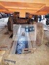 Неотапливаемый капитальный склад 300 кв.м. с бытовой зоной 65 м2 в . - Фото 3
