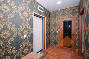 Продам 2-х комнатную квартиру студию Костычева 36 - Фото 5