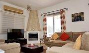 850 000 €, Шикарная 5-спальная вилла с панорамным видом на море в регионе Пафоса, Продажа домов и коттеджей Пафос, Кипр, ID объекта - 503913360 - Фото 16