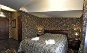 2 250 000 Руб., Квартира в центре с хорошим ремонтом, Продажа квартир в Смоленске, ID объекта - 326102199 - Фото 3