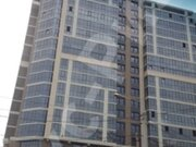 5 586 570 Руб., Продажа двухкомнатной квартиры на улице им Буденного, 1 в Краснодаре, Купить квартиру в Краснодаре по недорогой цене, ID объекта - 320268533 - Фото 1