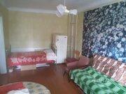 Продажа квартиры, Басьяновский, Верхнесалдинский район, Улица Жукова - Фото 1