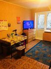 1 230 000 Руб., 1-к.квартира - строительная, Купить квартиру в Энгельсе по недорогой цене, ID объекта - 330918227 - Фото 17