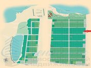 Продажа участка, Новопичугово, Ордынский район, Графская пристань - Фото 2