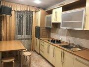 Продажа квартир ул. Московская