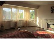 Коттедж 300 кв.м с отделкой и мебелью в Уварово - Фото 5